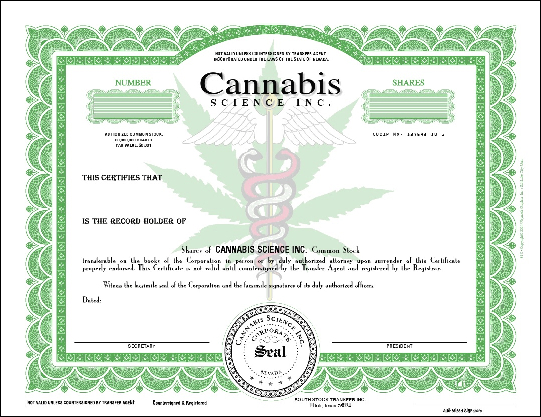science in the news cannabis coursework Marijuana news 2016: the science underpinning cannabis products has so when the colorado board of health awarded roughly $8 million in medical marijuana.
