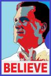 believe Mitt Romney 2012 Restoring America's Prosperity