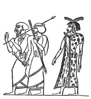 cross pagan Egyptian Osiris