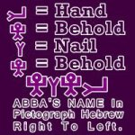 Hand_Behold_Nail_Behold