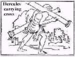 herculeswithcross