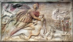 mithras-and-sol