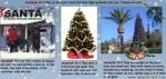 pagan holidays