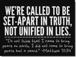 set-apart-in-truth