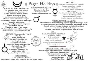 pagan-holidays-christians-celebrate.jpg
