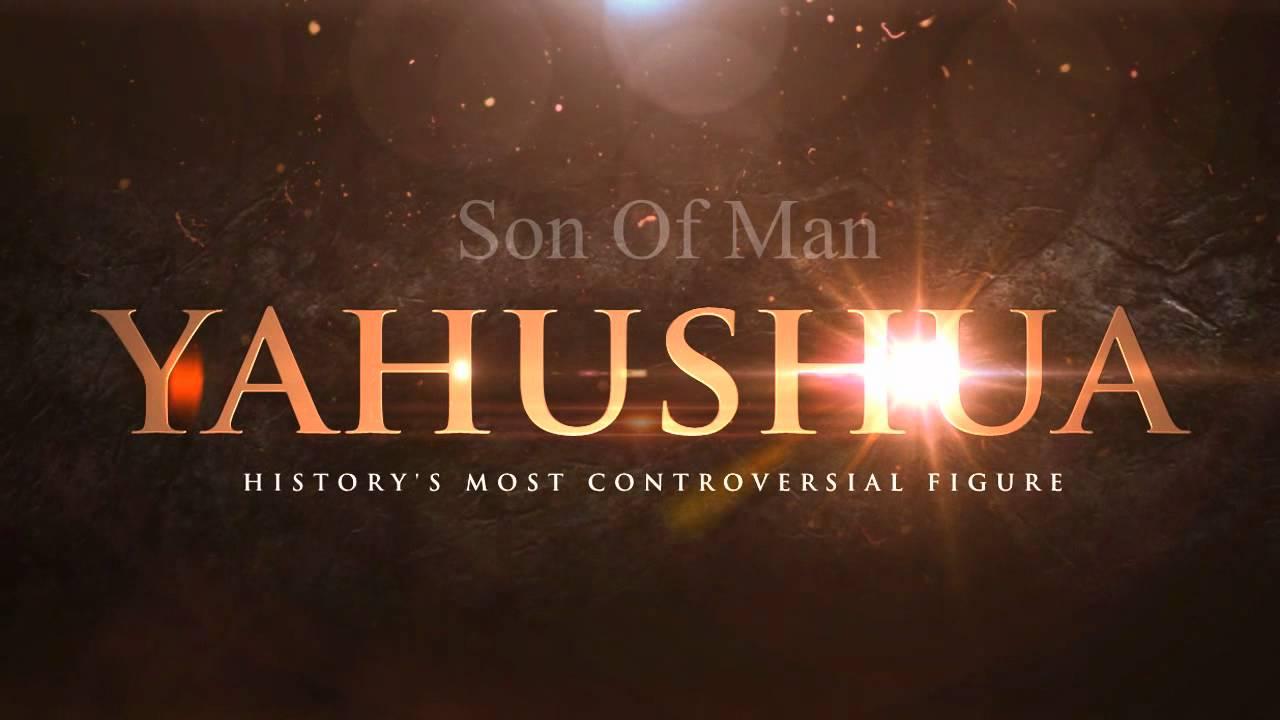 Yahusha Ha'Mashiach | Besorah (Good News) of Yahusha Ha